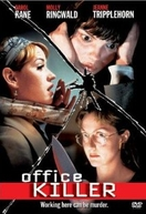 Mente Paranóica (Office Killer)