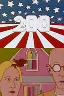 200 (200)