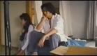 2/デュオ (1997) 予告編