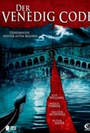 Tempesta (Der Venedig Code)