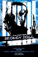 Broken Doll (Broken Doll)