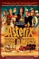 Asterix nos Jogos Olímpicos (Astérix aux jeux olympiques)