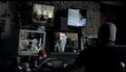 Aux Yeux de tous : le film (2012)
