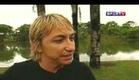 Parte 2 - 1996 - Jogos para sempre - Grêmio x Portuguesa