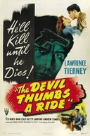 A Morte Misteriosa (The Devil Thumbs a Ride)