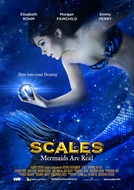 Sereias: Elas Existem! (Scales: Mermaids Are Real)