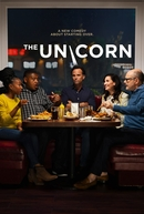 The Unicorn (1ª Temporada) (The Unicorn (Season 1))