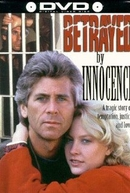 Traído pela inocência (Betrayed by Innocence)