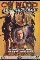 Trilha Sangrenta (Cry Blood, Apache)