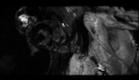 Cannibal Flesh Riot! Trailer 1