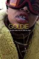 Goldie (Goldie)
