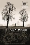 Tiranossauro (Tyrannosaur)