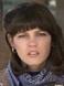 Debbie Miller (I)