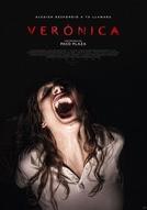 A Possessão de Verônica (Verónica)