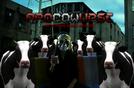 Apocowlipse - As últimas horas do gado (Apocowlipse)