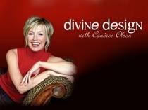 Design Divino - Poster / Capa / Cartaz - Oficial 1