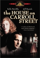 Pesadelo na Rua Carroll (The House on Carroll Street)