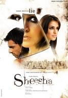 Sheesha (Sheesha)