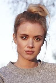Amanda Renberg