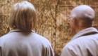 Trailer Sliver(1993)