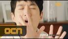 [신의 퀴즈4] 캐릭터ID 3종 세트! - 5/18(일) 밤11시 첫방송!