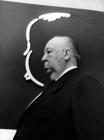 Na sombra do mestre: O legado de Hitchcock/Bastidores de Psicose - Poster / Capa / Cartaz - Oficial 1