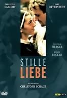 Amor Secreto (Stille Liebe)