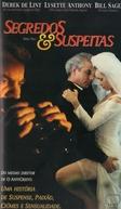 Segredos & Suspeitas (Affair play)