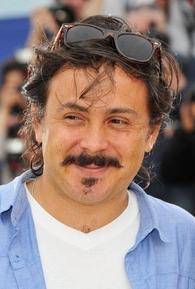 Gerardo Naranjo