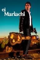 El Mariachi (El Mariachi)