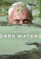 Jeremy Wade: Rios Grandiosos