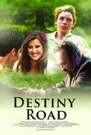 Três Histórias, Um Destino (Destiny Road)