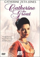 Catarina A Grande  (Catherine The Great)