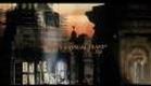 Revengers Tragedy Trailer