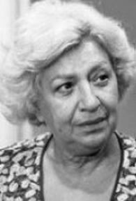 Lourdes Mayer