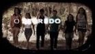 Teaser ''O Segredo'' 2013 Tv Buraco