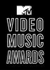 Video Music Awards | VMA (2010)