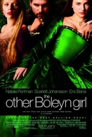 A Outra (The Other Boleyn Girl)