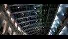 O 6º Dia (The 6th Day) - Trailer Legendado