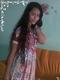 Rachell Mendes