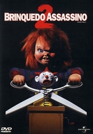 Brinquedo Assassino 2 (Child's Play 2)