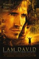 O Sonho da Liberdade (I Am David)