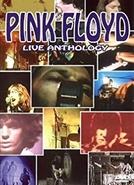 Pink Floyd - Live Anthology