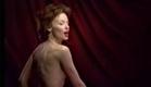 Kylie Minogue - Misfit