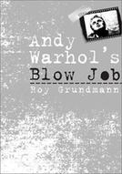 Blow Job (Blow Job)