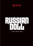Boneca Russa (3ª Temporada) (Russian Doll (Season 3))