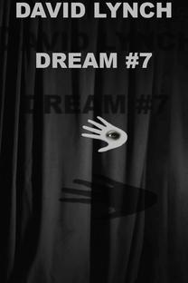 Dream #7 - Poster / Capa / Cartaz - Oficial 1