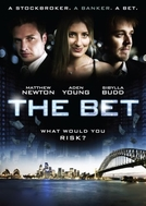 The Bet (The Bet)