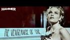 The Vengeance of She (1968) ORIGINAL THEATRICAL TRAILER