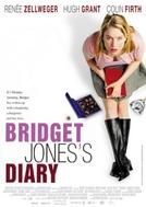 O Diário de Bridget Jones (Bridget Jones's Diary)